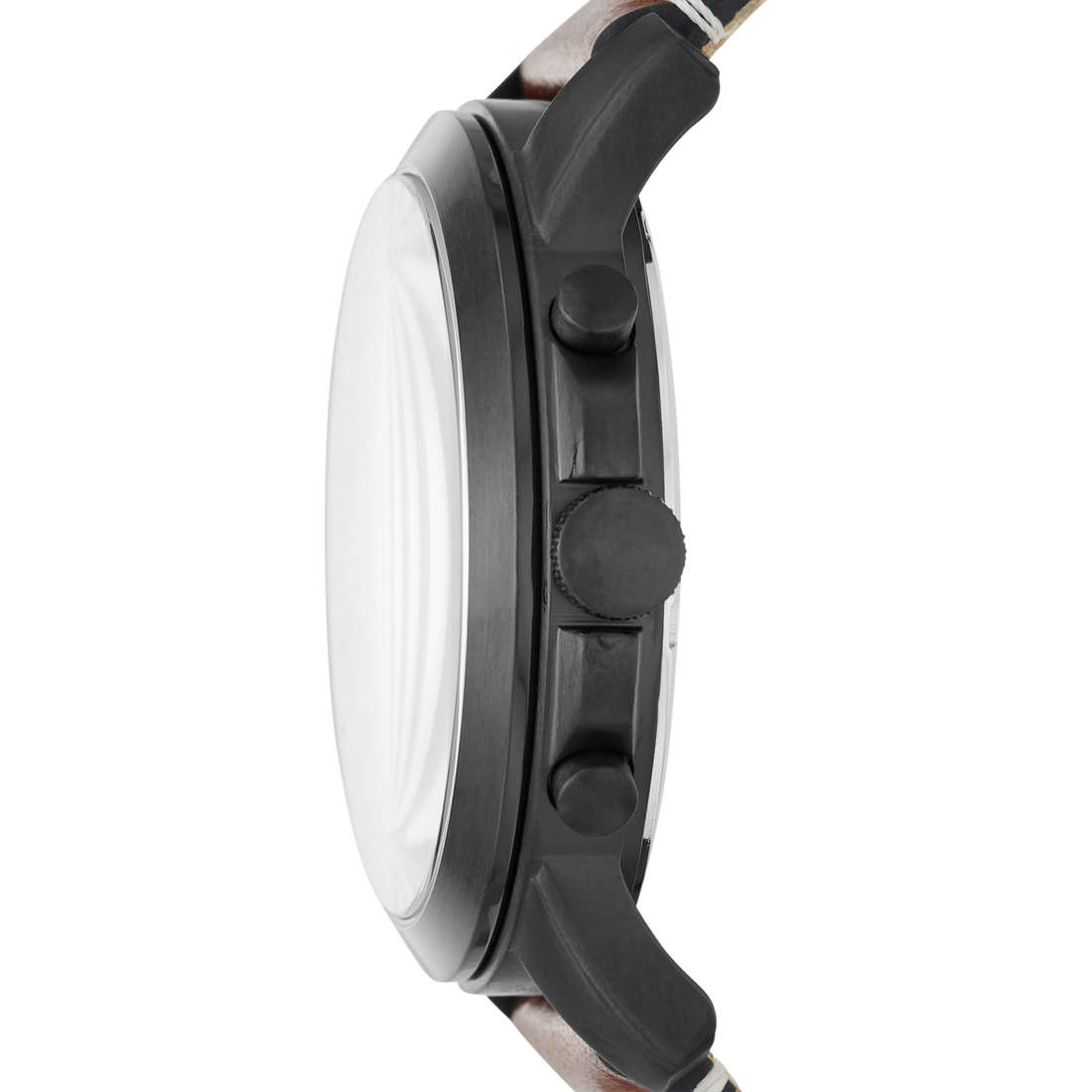 orologio cronografo uomo Fossil FS5241