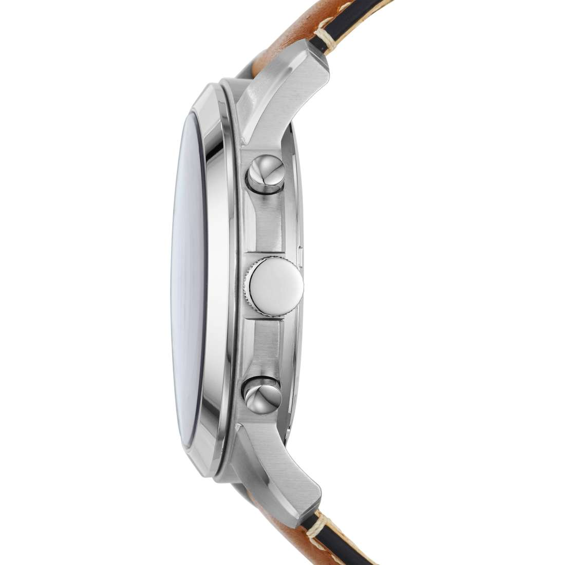 orologio cronografo uomo Fossil Grant FS5184