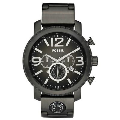 orologio cronografo uomo Fossil JR1252