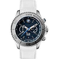 orologio cronografo uomo ICE WATCH Bmw Motorsport BM.CH.WDB.B.L.14