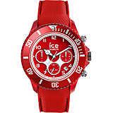 orologio cronografo uomo ICE WATCH Ice Dune IC.014219