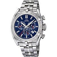 orologio cronografo uomo Jaguar Acamar J852/3