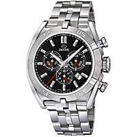 orologio cronografo uomo Jaguar Acamar J852/4