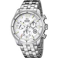 orologio cronografo uomo Jaguar Executive J687/1