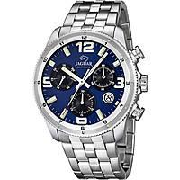 orologio cronografo uomo Jaguar Executive J687/2