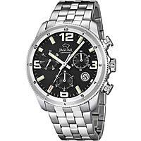 orologio cronografo uomo Jaguar Executive J687/3