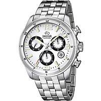 orologio cronografo uomo Jaguar Executive J687/4