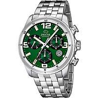 orologio cronografo uomo Jaguar Executive J687/5