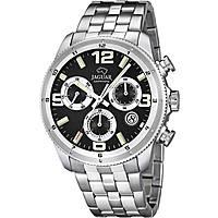 orologio cronografo uomo Jaguar Executive J687/6