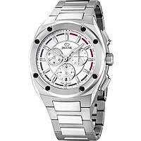 orologio cronografo uomo Jaguar Executive J805/1