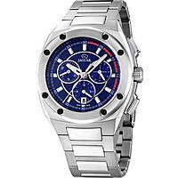 orologio cronografo uomo Jaguar Executive J805/3