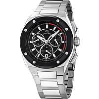 orologio cronografo uomo Jaguar Executive J807/4
