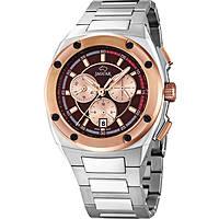 orologio cronografo uomo Jaguar Executive J808/2