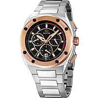orologio cronografo uomo Jaguar Executive J808/4