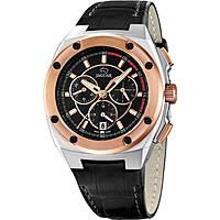 orologio cronografo uomo Jaguar Executive J809/4