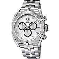 orologio cronografo uomo Jaguar Special Edition J654/3