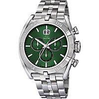 orologio cronografo uomo Jaguar Special Edition J654/4