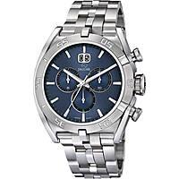orologio cronografo uomo Jaguar Special Edition J654/5