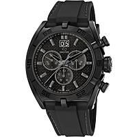 orologio cronografo uomo Jaguar Special Edition J655/1