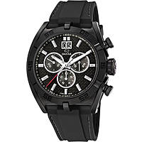 orologio cronografo uomo Jaguar Special Edition J655/2