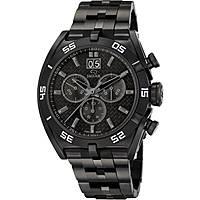 orologio cronografo uomo Jaguar Special Edition J656/1