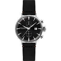 orologio cronografo uomo John Dandy JD-2608M/01