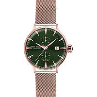 orologio cronografo uomo John Dandy JD-2608M/09M
