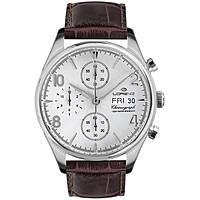 orologio cronografo uomo Lorenz 1934 030110AA