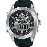 orologio cronografo uomo Lorus Sports R2339LX9