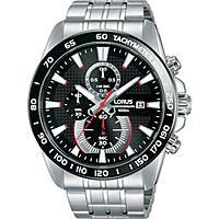 orologio cronografo uomo Lorus Sports RM381DX9