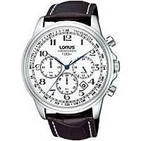 orologio cronografo uomo Lorus Sports RT313CX9