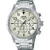 orologio cronografo uomo Lorus Sports RT333FX9