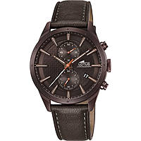 orologio cronografo uomo Lotus Chrono 18316/1