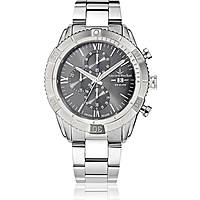 orologio cronografo uomo Lucien Rochat Krab R0473603006