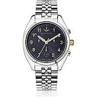 orologio cronografo uomo Lucien Rochat Lunel R0473610002