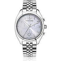 orologio cronografo uomo Lucien Rochat Lunel R0473610003