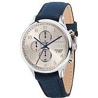 orologio cronografo uomo Maserati  Gentleman R8871636004