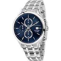 orologio cronografo uomo Maserati  Gentleman R8873636001