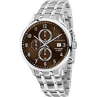 orologio cronografo uomo Maserati  Gentleman R8873636004
