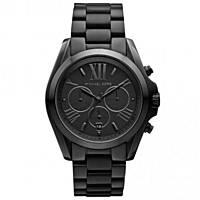 orologio cronografo uomo Michael Kors Bradshaw MK5550