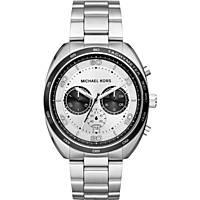 orologio cronografo uomo Michael Kors Dane MK8613
