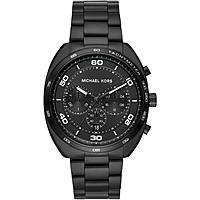 orologio cronografo uomo Michael Kors Dane MK8615