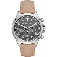orologio cronografo uomo Michael Kors Gage MK8616