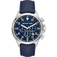 orologio cronografo uomo Michael Kors Gage MK8617