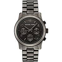 orologio cronografo uomo Michael Kors MK5170