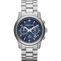 orologio cronografo uomo Michael Kors MK5814