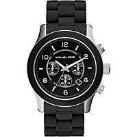 orologio cronografo uomo Michael Kors MK8107