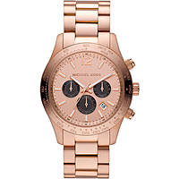 orologio cronografo uomo Michael Kors MK8186