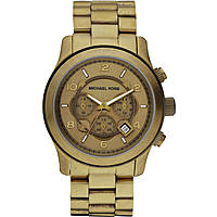 orologio cronografo uomo Michael Kors MK8227