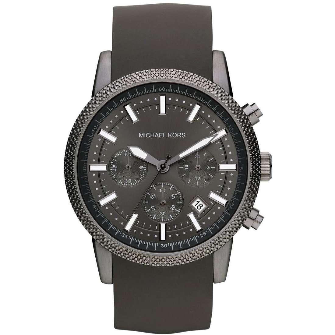 orologio cronografo uomo Michael Kors MK8241